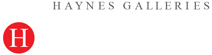 Haynes Galleries
